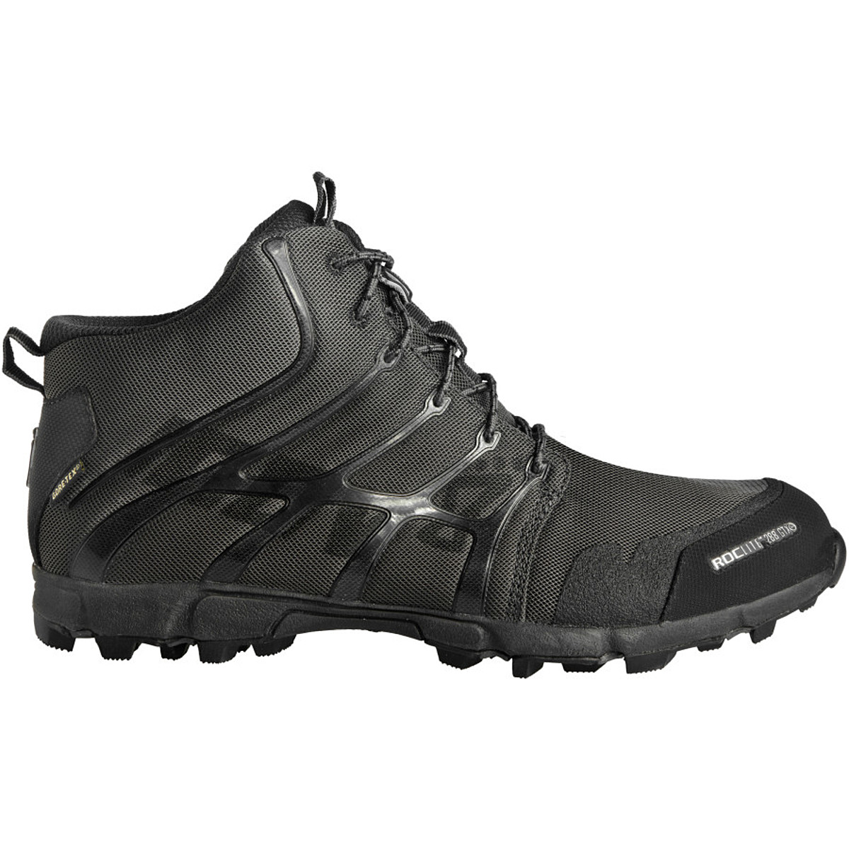 photo: Inov-8 Roclite 286 GTX hiking boot