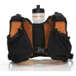 photo: Orange Mud Vest Pack 1 hydration pack