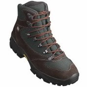 photo: Merrell Eagle III hiking boot