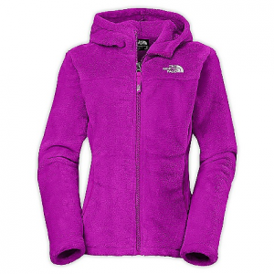 The North Face Melody Fleece Hoodie