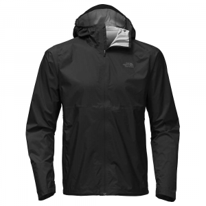 The North Face Stormy Trail Jacket