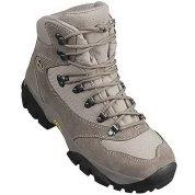 photo: Merrell Women's Eagle III hiking boot