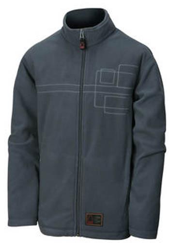Sierra Designs Go Jacket