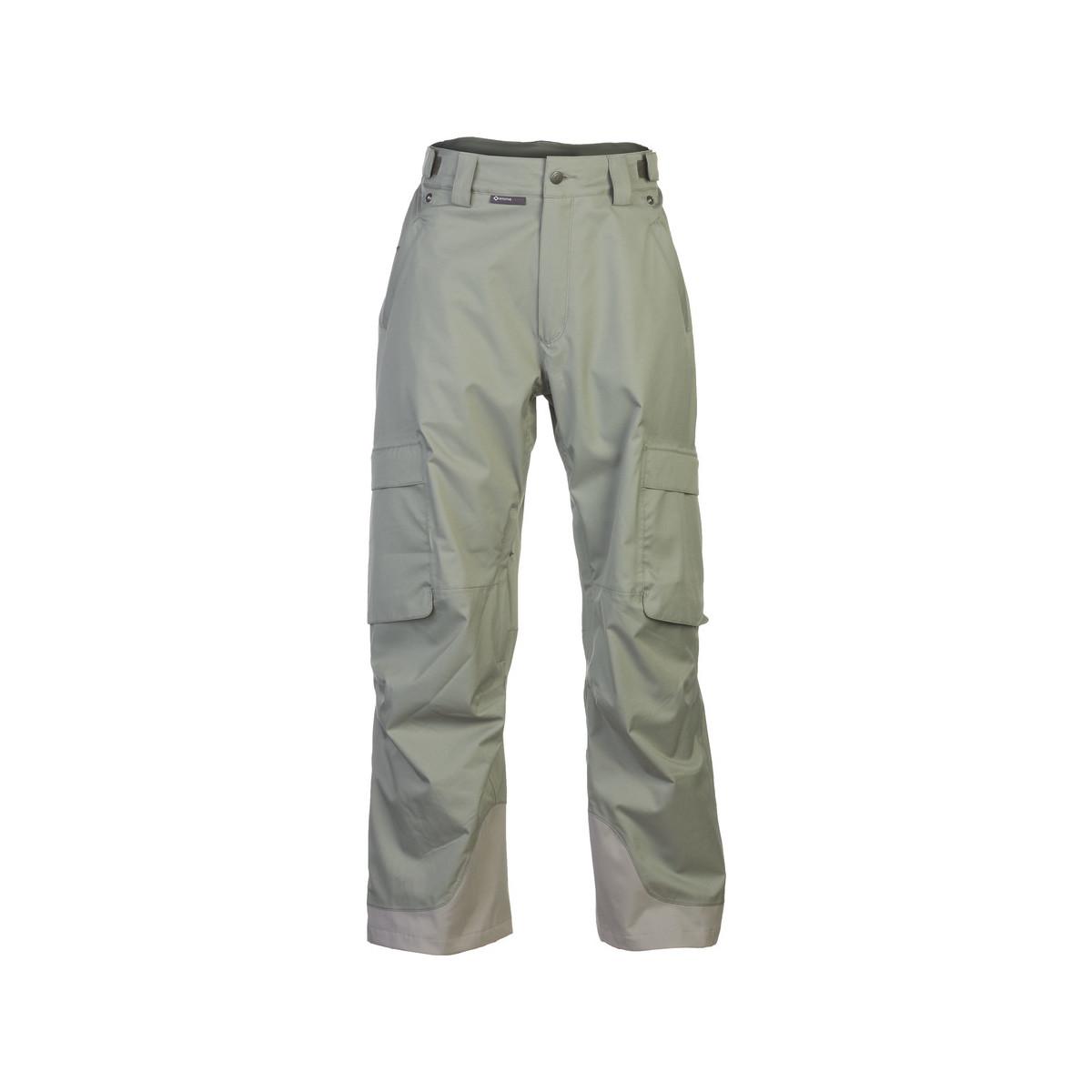 Flylow Gear Stash Pant