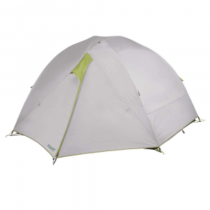photo: Kelty Trail Ridge 4 three-season tent