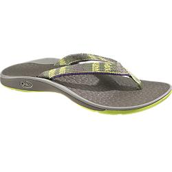 photo: Chaco Women's Fathom flip-flop