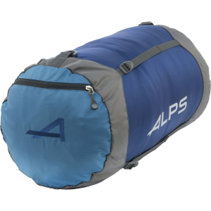 ALPS Mountaineering Compression Stuff Sack