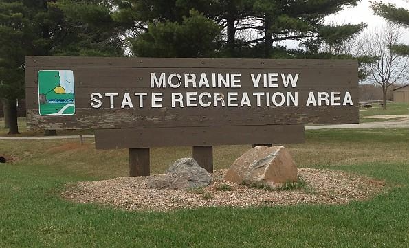 MVSRA-Park-Entrance-Sign.jpg