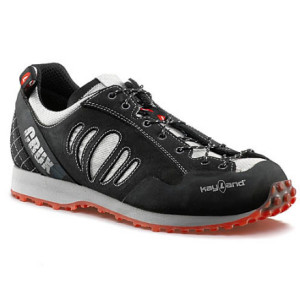 photo: Kayland Men's Crux Sphere approach shoe