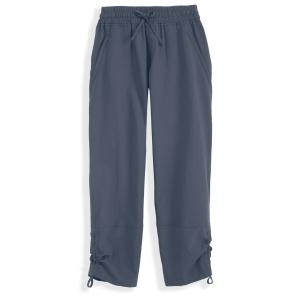 EMS Complement Pants