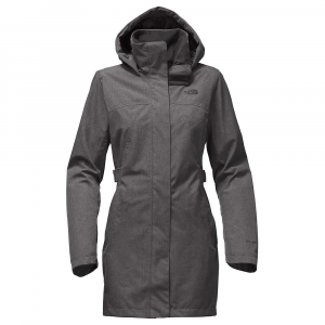 The North Face Laney Trench