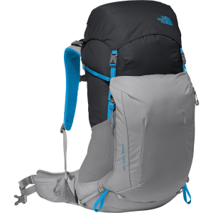 The North Face Banchee 35