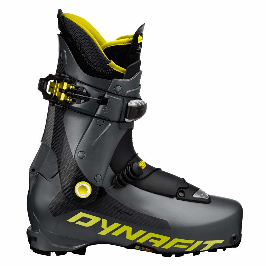 photo: Dynafit TLT7 Performance alpine touring boot