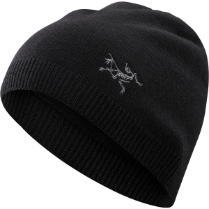 photo: Arc'teryx Vestigio Beanie winter hat