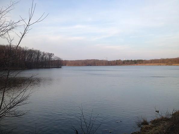 Dawson-Lake---Main-Image.jpg