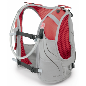 photo: Osprey Dyna 1.5 hydration pack