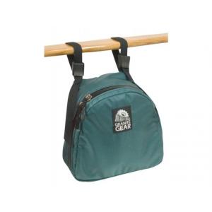 photo: Granite Gear Bow Bag deck bag