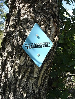 White-Mountains-Trail-System-marker.jpg