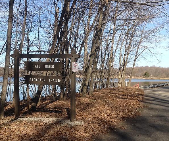 TT-Bkpk-Trail-Sign.jpg