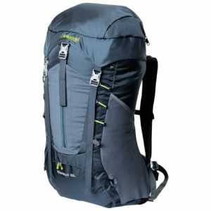 photo: Bergans Skarstind 32 overnight pack (2,000 - 2,999 cu in)