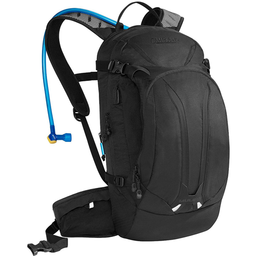 photo: CamelBak M.U.L.E. NV hydration pack