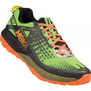 Hoka Speed Instinct 2