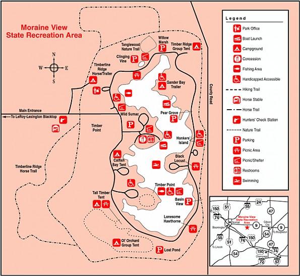 MVSRA-Site-Map.jpg