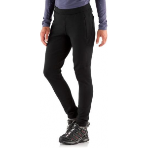 REI Hyperaxis Fleece Pants