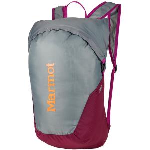 Daypack Reviews Trailspace Com