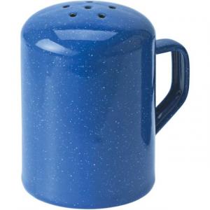 GSI Outdoors Enamel Salt Shaker