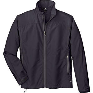 photo: Outdoor Research Ether Jacket wind shirt