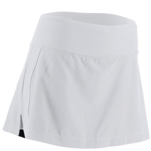 photo: Sugoi Moxie Skirt running skirt