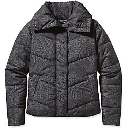 Patagonia Geoharmony Jacket