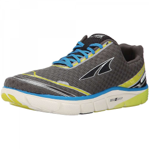 photo: Altra Torin 2.0 trail running shoe