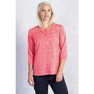 ExOfficio Aza 3/4 Sleeve Shirt