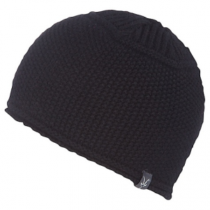Ibex Sweater Basic Beanie