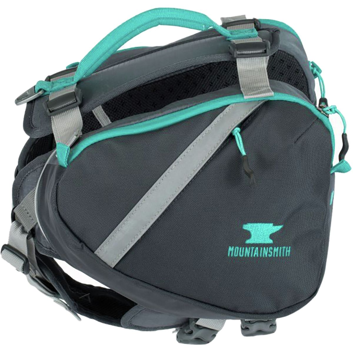 Mountainsmith K9 Dog Pack