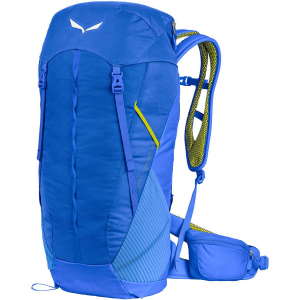 Salewa Mountain Trainer 28L