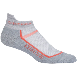Icebreaker Multisport Cushion Micro
