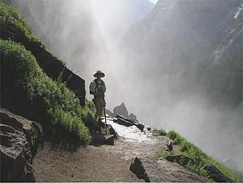 Mist-Trail.jpg