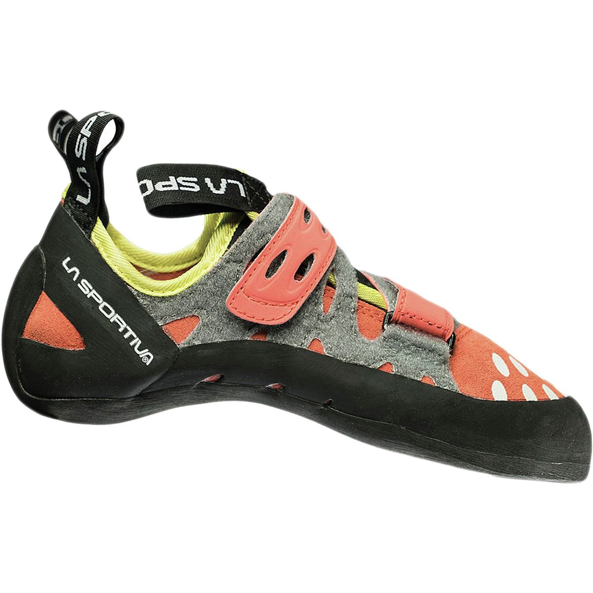 photo: La Sportiva Women's Tarantula climbing shoe