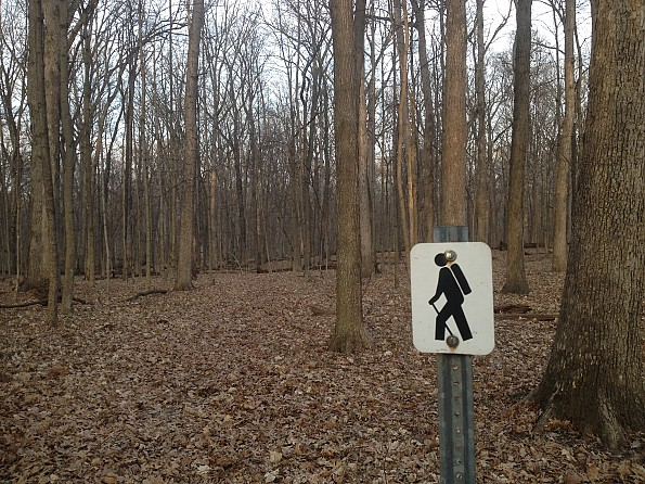 Hiking-and-Horse-Trail-Intersection.jpg