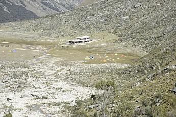 ClimSciProg10.jpg