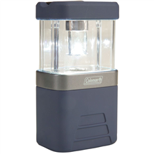 photo: Coleman Exponent 4AA Pack-Away Lantern battery-powered lantern