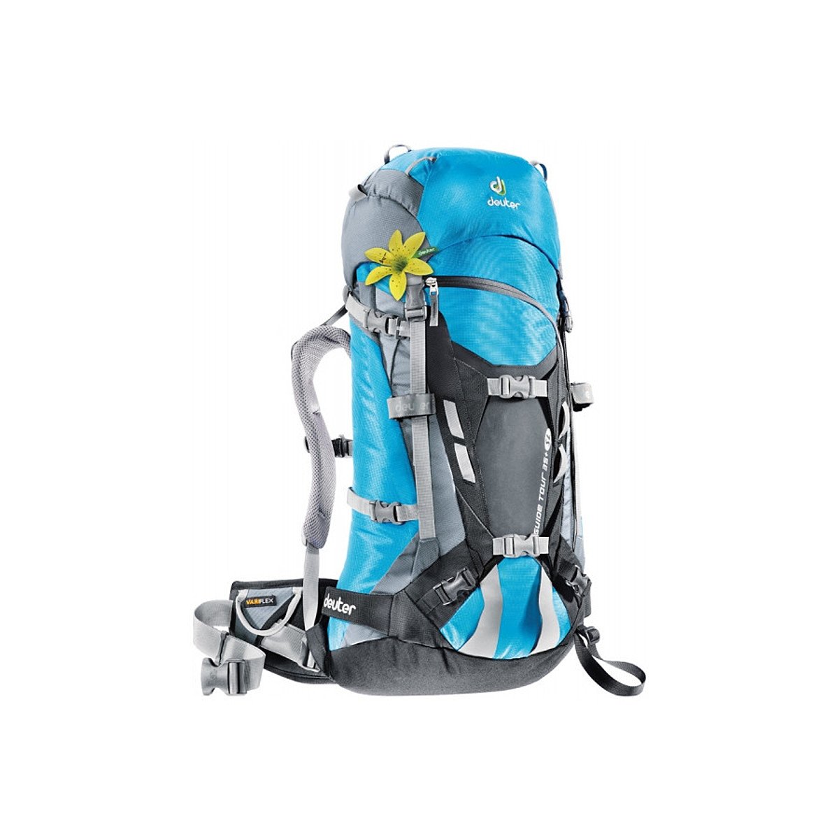 Deuter Guide Tour 35+ SL