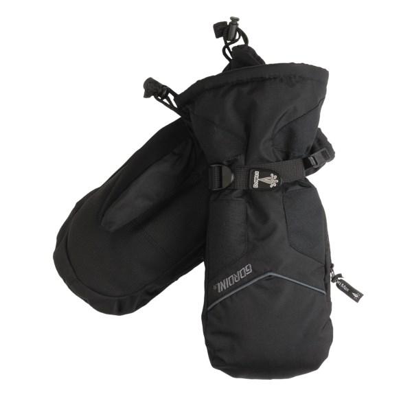 Gordini Ultra Dri-Max Gauntlet III Glove