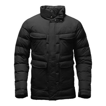 The North Face Far Northern Jacket