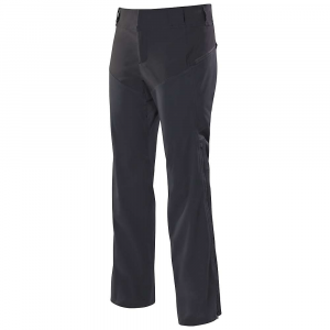 photo: Sierra Designs All Weather Pants waterproof pant