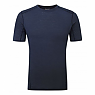 photo: Montane Men's Primino 140 Zip Neck