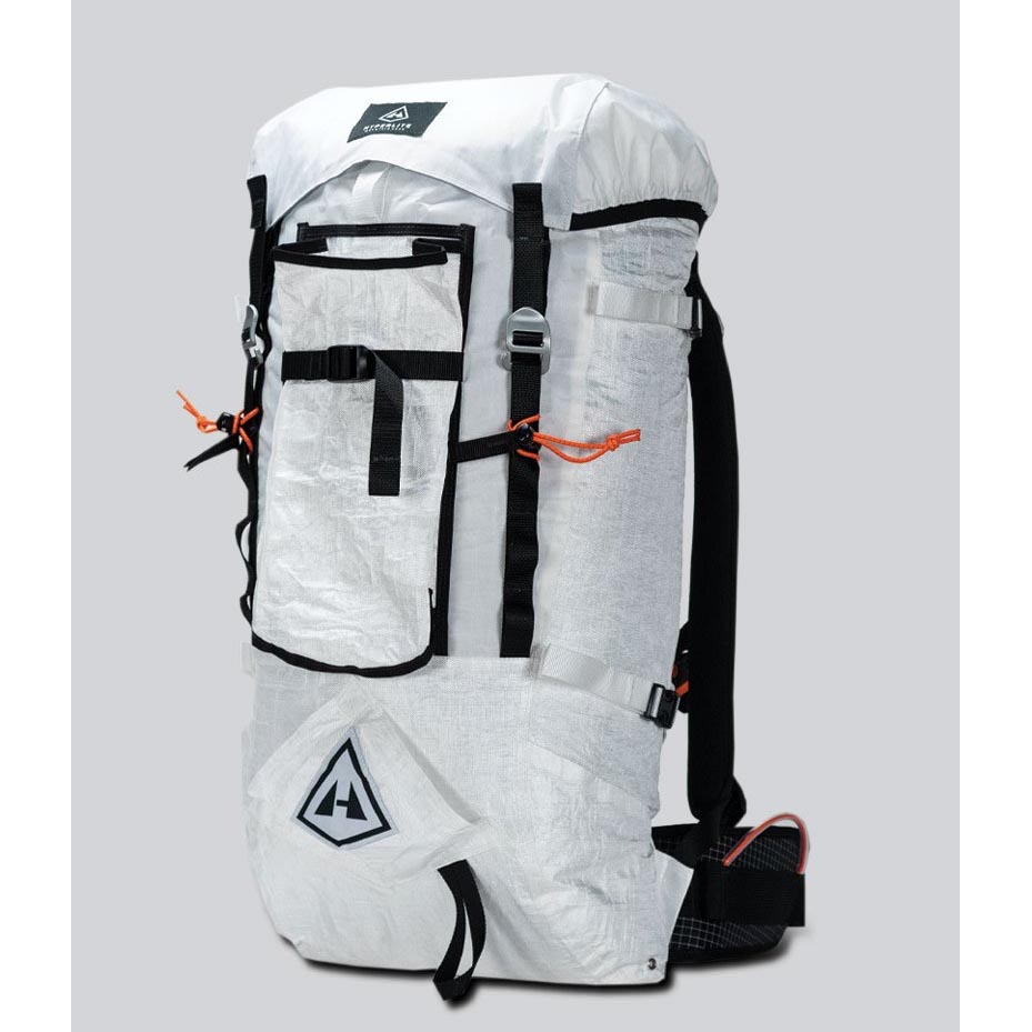 Hyperlite Mountain Gear Prism Pack